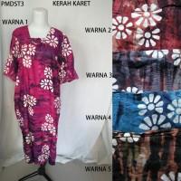 Daster Premium Baju Tidur Batik Pekalongan PM 3
