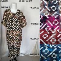Daster Premium Baju Tidur Batik Pekalongan PM 4