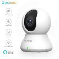 Blurams A31 Dome Lite 2 1080P Smart Home IP Camera CCTV