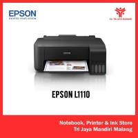 Printer Epson L1110 Eco Tank