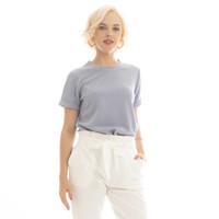 Korean Casual Blouse Beatrice Clothing - Atasan Wanita