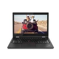 LAPTOP Thinkpad X390 Touch i7 8565 16GB 512ssd W10 13.3FHD
