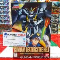 Gundam Wing Deathscythe Hell Renewal Non Grade