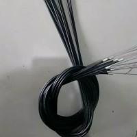 Kabel Rem Sepeda Belakang