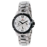 JAM TANGAN WANITA EXPEDITION 6698 BFBTBSL ORIGINAL