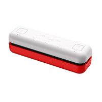 GULIkit Route+ Air Bluetooth Adapter Nintendo Switch Lite PS4 - Black