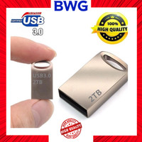 FLASHDISK METAL 2TB 1TB USB METAL FLASH DRIVE REAL CAPACITY FLASH DISK