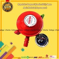 REGULATOR KOMPOR GAS PERABOTAN RUMAH TANGGA REGULATOR GAS UM1058
