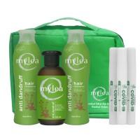 Mylea Anti Dandruff Hairceutical Care System Series 200