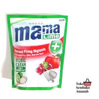 Mama Lime 1.6L