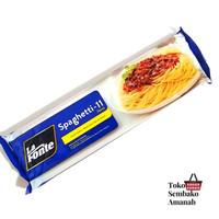 Lafonte La Fonte Spaghetti - 11 450gr