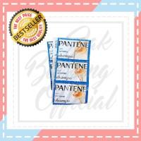 Pantene Shampo Anti Ketombe Sachet 11x2 ml 12sc
