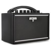 Boss Katana Mini - Amplifier Gitar Mini