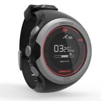 BO ONMOVE 220 GPS Running Watch Jam Tangan Olahraga Pria FastFix Tech
