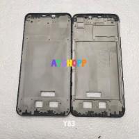 FRAME LCD / TULANG LCD / TATAKAN LCD VIVO Y83 Y 83 ORIGINAL