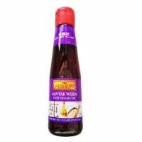 Minyak Wijen Lee Kum Kee Pure Sesame Oil