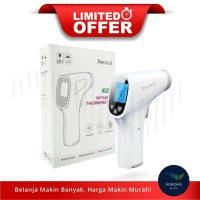 [LIMITED OFFER] PENRUI Infrared Thermometer JRT200