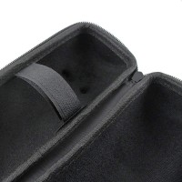 Kotak Hard Case Portable untuk Speaker Logitech UE BOOM 1 / 2