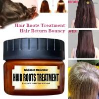 Serum Kesehatan Rambut untuk Kecantikan/Perawatan
