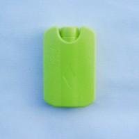 Peralatan Dapur: Ice Packs Pendingin, Cocok untuk Makanan atau Medis