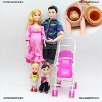 Jual Barbie Hamil Di Tangerang Selatan Harga Terbaru 2020