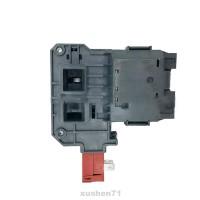 131763202 Switch Rakit Mudah Dipasang Untuk Peralatan Rumah Tangga