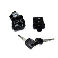 Key Set Kunci Kontak Vario 150 sparepart