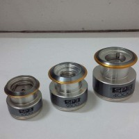 SPARE SPOOL SP3 For SHIMANO 2500 part reel pancing