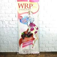 WRP Everyday Low Fat Milk Susu Rendah Lemak 60 gr