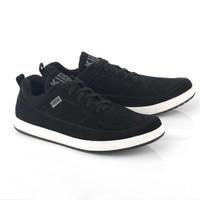 Sepatu Pria Kuzatura NC KZS 225