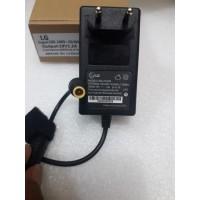 Adaptor LCD/LED Monitor LG 19V -1.3A