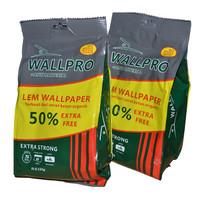 Lem Wallpaper NEW WALLPRO