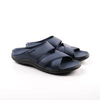 FLADEO Sandal Pria [MDS203-2WH]