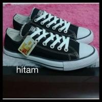 Sepatu Converse All Star Grade Ori