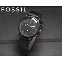 jam tangan pria chrono off pria fashion man