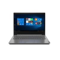Laptop Lenovo V14-IIL-i3 1005G1
