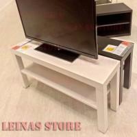 Meja TV Minimalis Serbaguna / Rak Meja tv