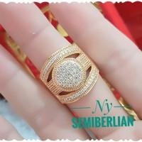 xuping cincin replika berlian 95_200720