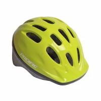 Helm Sepeda Anak Pacific Sp J112