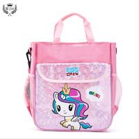 Tas Selempang Anak Multifungsi Tas Sekolah My Little Pony Original