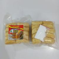 Donat Kentang 88 Potato Donut
