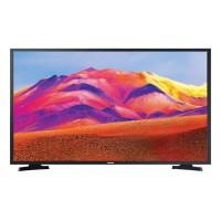 Samsung LED Smart TV Full HD 43 inch 43T6500