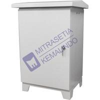 Box Listrik Panel Outdoor - KEMSTAR - Panel Marshalling Kiosk