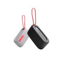 Miooz SPB01 Bluetooth V 4.2 Speaker Protable Garansi Resmi