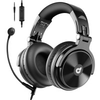 dbE HBT100 V5.0 Bluetooth Headphone + High Quality Mic for Smule