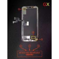 LCD TOUCHSCREEN IPHONE X AMOLED ORI GX ORIGINAL GX
