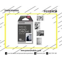 Instax Mini Paper Monochrome