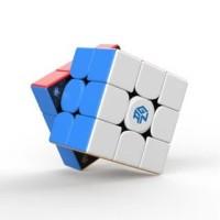 Rubik 3x3 GAN 356 Air M 3x3 Stickerless Original