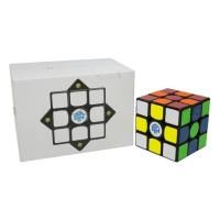 Rubik 3x3 GAN 356 Air M 3x3 Black Base