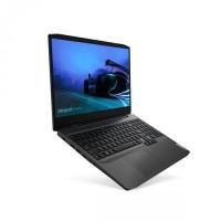 LENOVO GAMING 3i(i7-10750H/16GB/512GB/GTX 1650 4GB/15,6 FHD/W10+OHS)